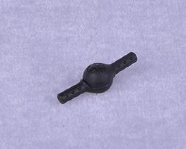 AC2312  Yamaguchi Adjustable Joint D0.8