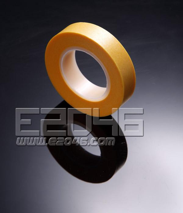 遮盖胶带补充装 12 mm