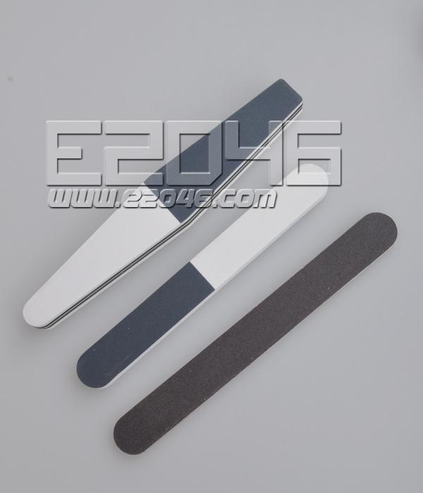 Abrasives Set