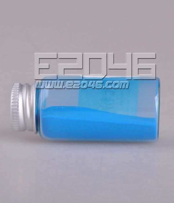 Luminous Powder ( Blue )