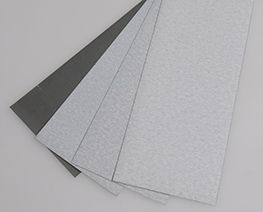 AC2095  Sandpaper Set