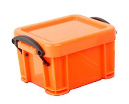 AC2181  Storage Box