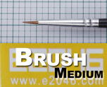 AC2029  Brush Medium