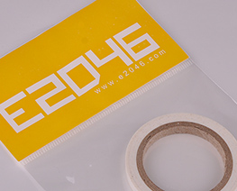 AC2195  Masking Tape for Curves 5mm