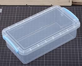 AC2696  工具存放盒