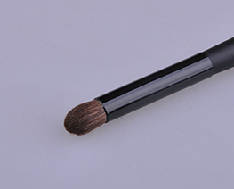 AC2171  Brush for Weathering Use