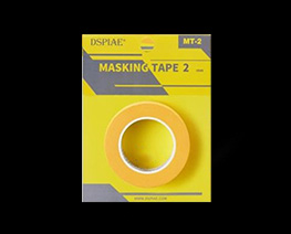 AC2656  Shinwa Paper Masking Tape 2 mm