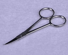 AC2212  Decal Scissors