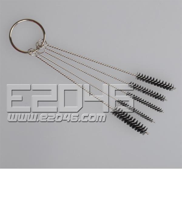 Airbrush Cleaning Brush Set