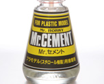 AC1127  MR.CEMENT