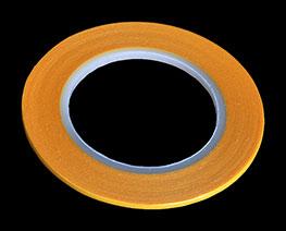 AC2422  Masking Tape Refill 2 mm