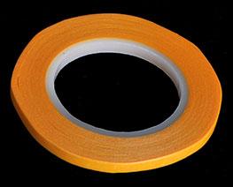 AC2424  Masking Tape Refill 4 mm