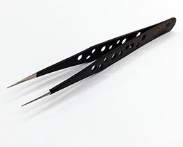AC2064  Model Special Tweezer