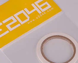 AC2194  Masking Tape for Curves 3mm