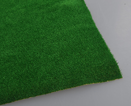 AC2074  Nylon Grass Sheet (Green)
