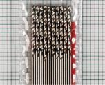 AC1970  Drill 2.5mm