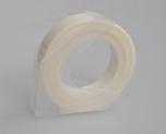 AC2058  Craving Tape 9mm