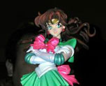 FG5826 1/6 Sailor Jupiter