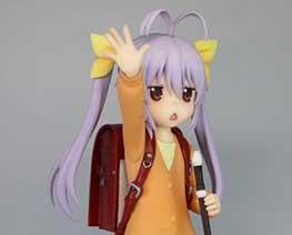FG8723 1/8 Miyauchi Renge