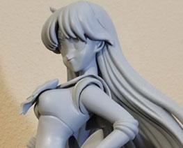 FG11506 1/4 Sailor Mars