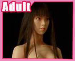 FG5581 1/4 Asian Nude Girl