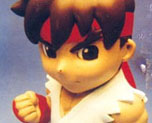 FG0744  SD Ryu
