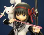 FG6791  Akemi Homura