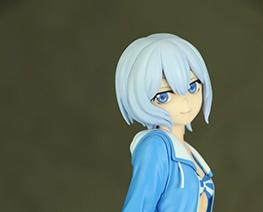 FG10644  Kijima Shia