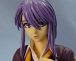 FG5541 1/8 紫苑