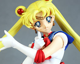 FG1495 1/7 Sailor Moon