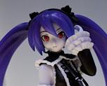FG7633  Hatsune Miku