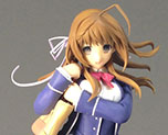 FG9510 1/9 Yasumi Itsuki