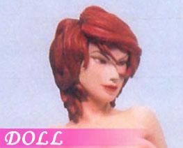 FG2835 1/6 Nude Woman