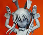 FG10149  Alice Shimada
