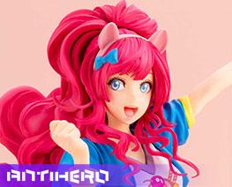 FG11226 1/7 Bishoujo Pinkie Pie