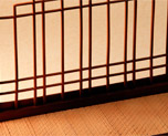 FG6690 1/6 Budokan background