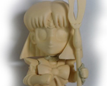 FG7720  SD Sailor Saturn