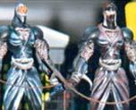 FG0296 1/12 Ninja