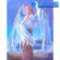 Belldandy Angel Type 2002