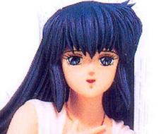 FG1801 1/8 Princess Shila