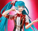 FG6836 1/5 Hatsune Miku Idol Version