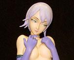 FG4665 1/7 Shunya Yamashita Original Character