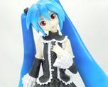 FG6477  Hatsune Miku