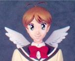 FG1699 1/12 Kanzaki Hitomi