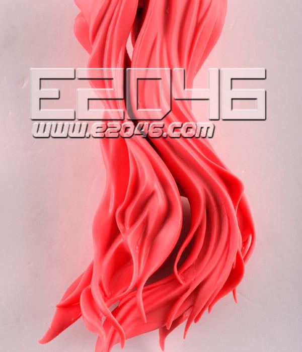 Lacus Clyne