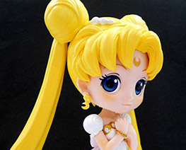 FG10177 SD Princess Serenity