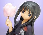FG8445 1/8 Akemi Homura Yukata Version