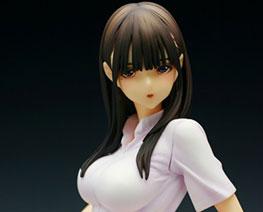 FG6339 1/8 Anegasaki Nene Change Version