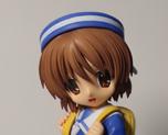 FG5280  Ushio Okazaki