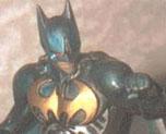 FG0532 1/12 Batman